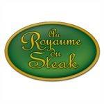 Logo-Au-Royaume-du-Steak
