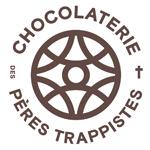 Chocolaterie des Pères Trappistes