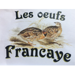 Logo-Francaye