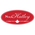 logo-produits-north-hatley