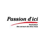 passion-dici