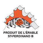 produit-de-lerable-st-ferdinand